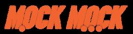 Tu tienda online de bicicletas Logo